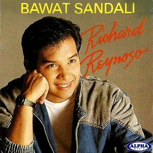 Bawat Sandali - Instrumental