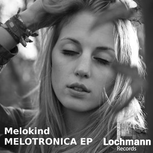 Melotronica