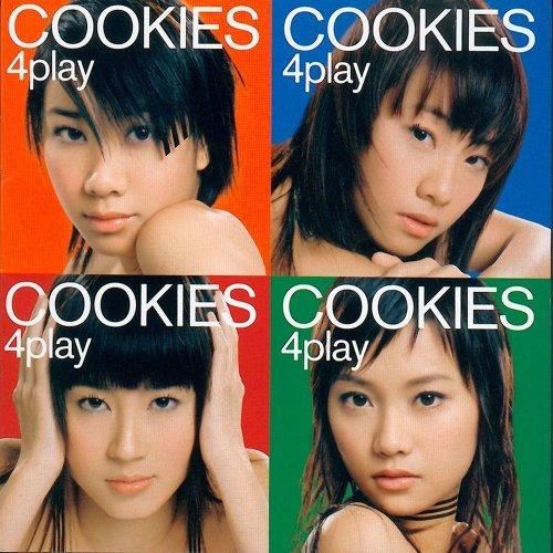 Cookies 4play