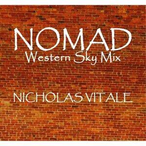 Nomad (Western Sky Mix)