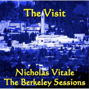 The Visit : The Berkeley Sessions