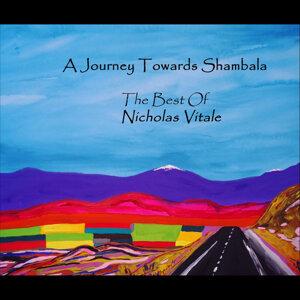 A Journey Towards Shambala: The Best of Nicholas Vitale