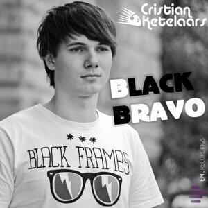 Black Bravo