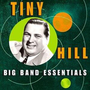 Big Band Essentials