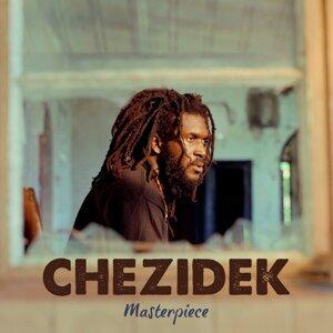 Chezidek Masterpiece