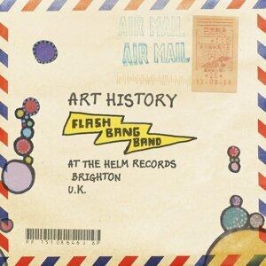 Art History - Single