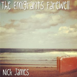 The Emigrants Farewell