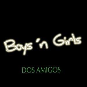 Boys 'N Girls