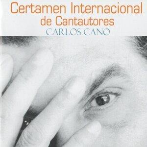 Certamen Internacional de Cantautores