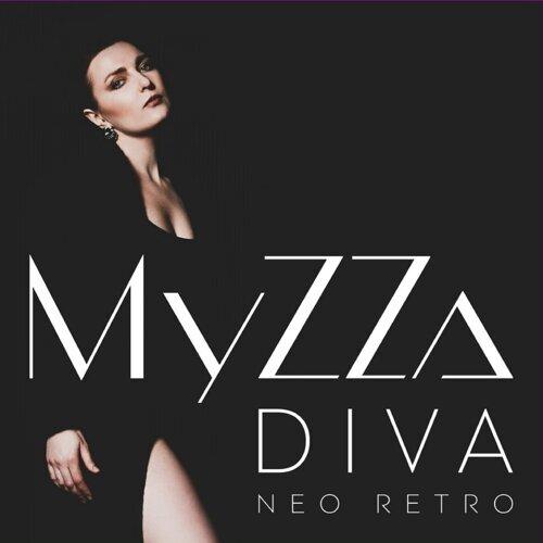 DIVA Neo Retro