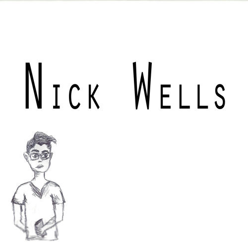 Nick Wells
