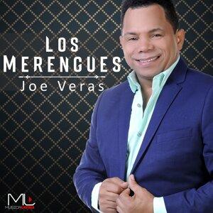 Los Merengues