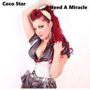 I Need a Miracle