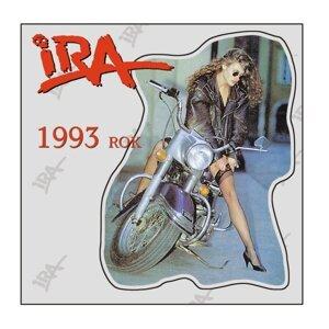 1993 Rok