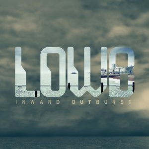 Inward Outburst EP