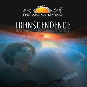 Transcedence