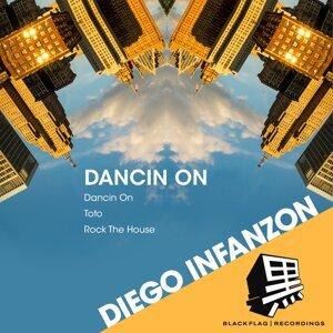 Dancin On