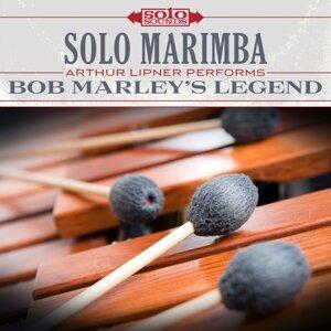 Solo Marimba: Arthur Lipner Performs Bob Marley's Legend