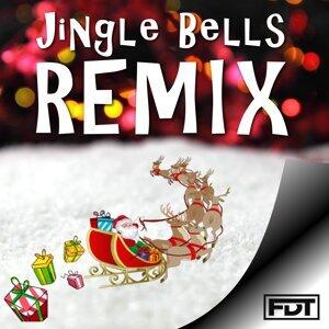 Fdt Jingle Bells Remix