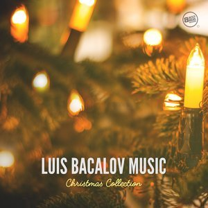 Luis Bacalov Music - Christmas Collection