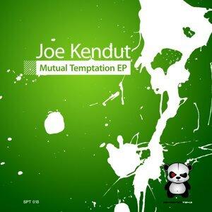 Mutual Temptation EP