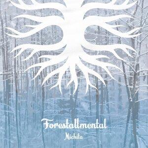 Forestallmental (Forestallmental)