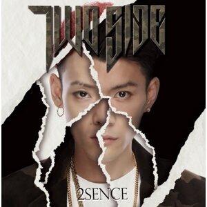 2SENCE