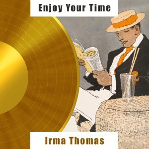 Enjoy Your Time