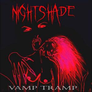 Vamp Tramp
