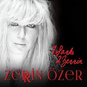 1 Şarkı 2 Zerrin