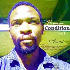 Human Condition, Vol. 2