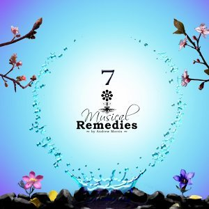 Seven Musical Remedies