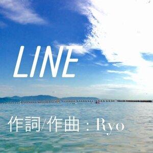 LINE (LINE)