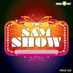 The Sam Show