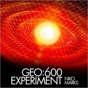 Geo 600 Experiment