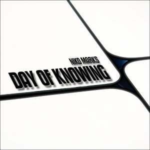 Day of Knowing (feat. Carlos Nilmmns)