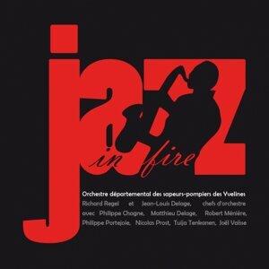 Jazz in Fire