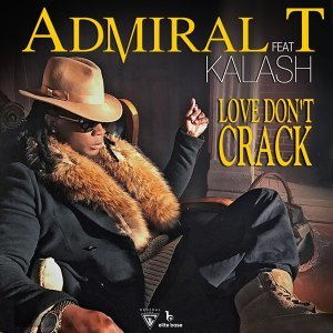 Love Don't Crack