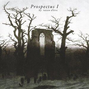 Prospectus I (Redux)