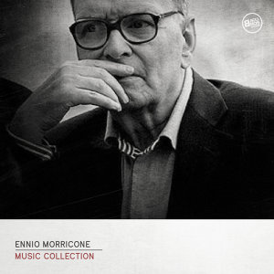 Ennio Morricone Music Collection