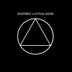 Living 2016 - Live