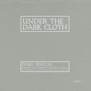 Under the Dark Cloth