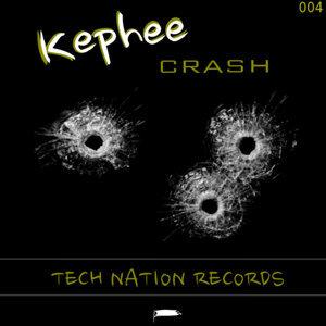 Crash EP