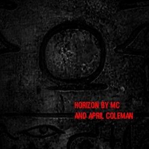 Horizon (feat. April Coleman)
