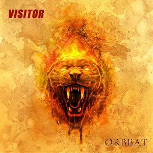 ORBEAT