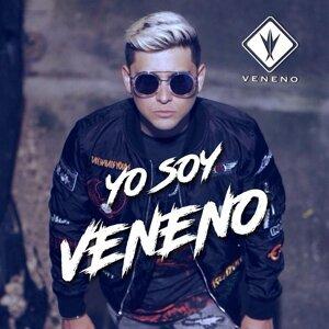 Yo Soy Veneno