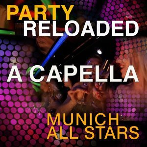 Party Reloaded Acapella