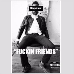 Fuckin' Friends