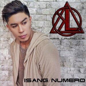 Isang Numero