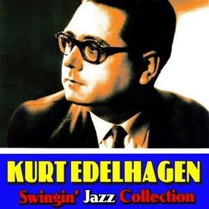 Swingin' Jazz Collection